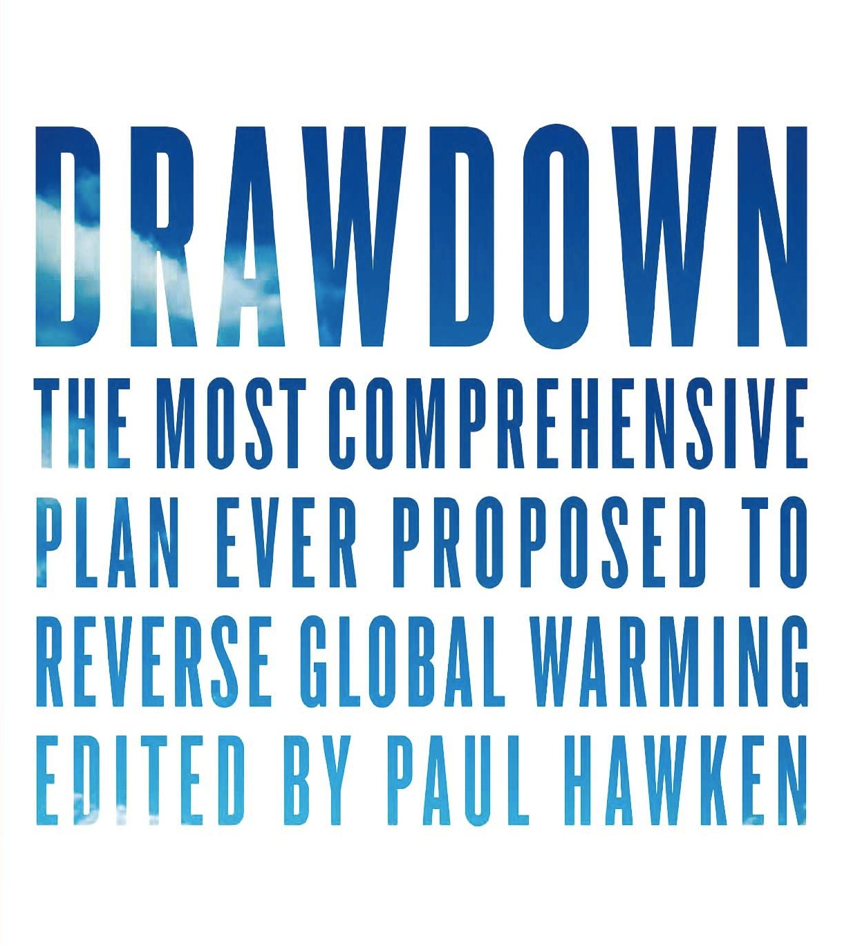 drawdown_book_cover.png