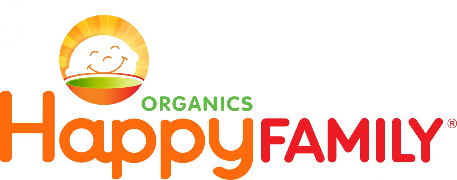 Happy_Logo.jpg