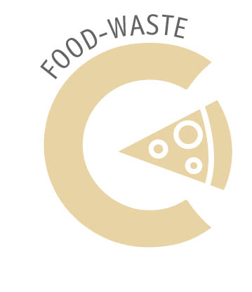 FOOD-WASTE_icon.jpg