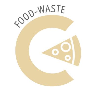 FOOD-WASTE_icon.jpg