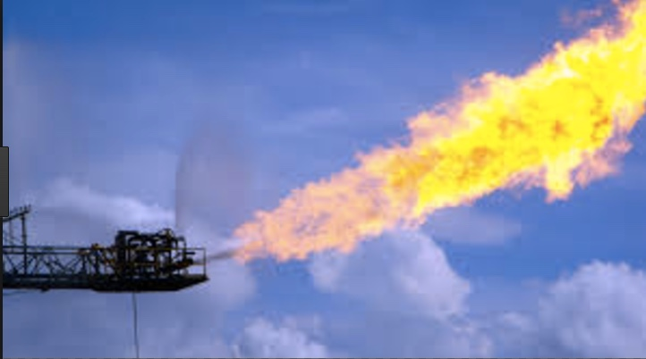 methane-emissions.jpg