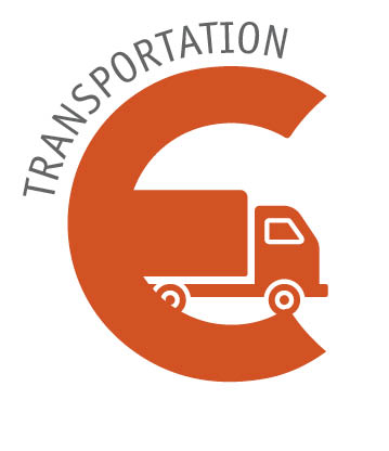 TRANSPORTATION_icon.jpg