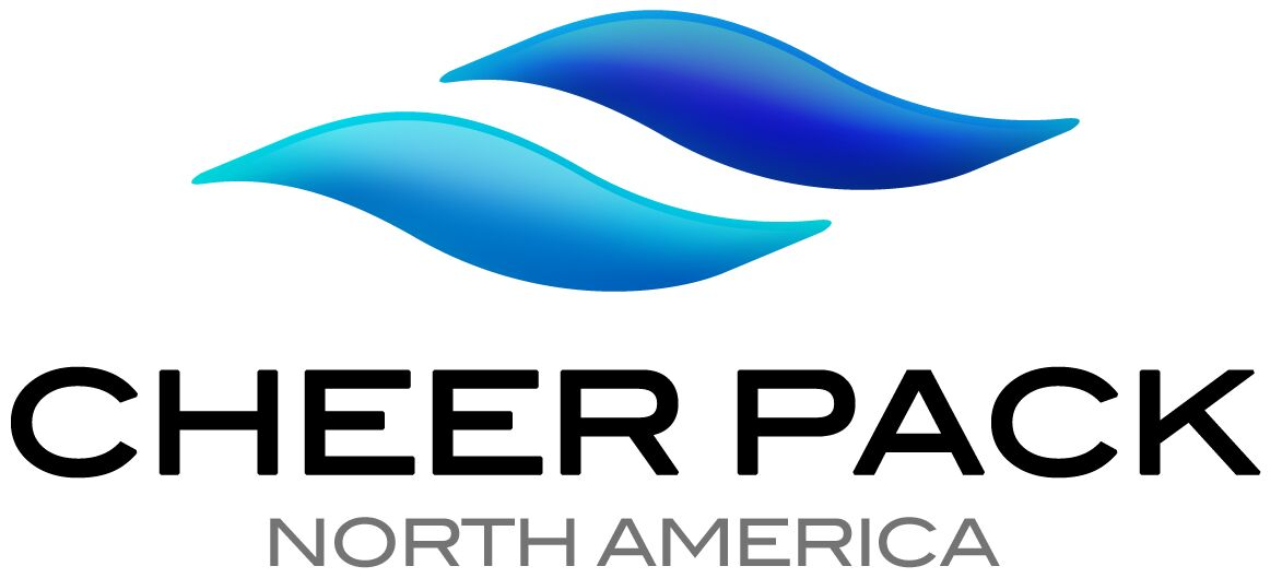 cheer-pack-logo