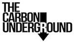 Carbon_Underground_WW_PrimaryLogo.jpg