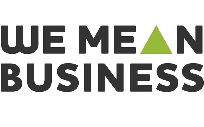 WMB_Logo_.jpg