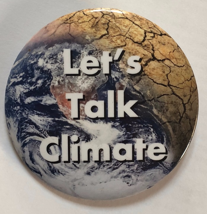 talk_climate_button.jpg