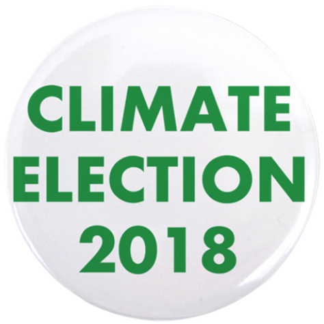 climateelection-greenbutton.png