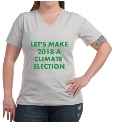 climateelection-graytshirt.png