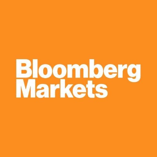 bloomberg_markets.jpg