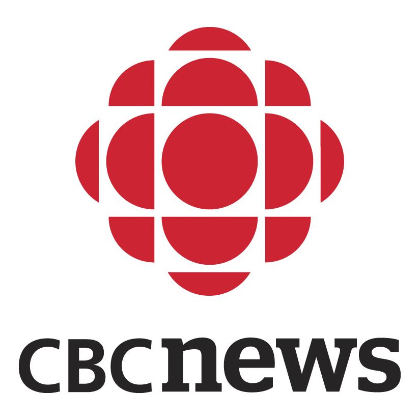 CBC_News_logo_2014.jpg