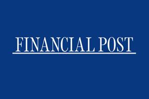 financial-post-logo.jpg