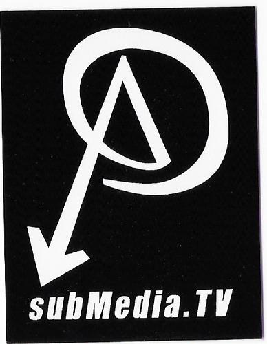 submediatv_logo.jpg