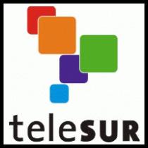 telesur_logo.png