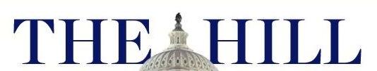 The-Hill-Logo.jpg
