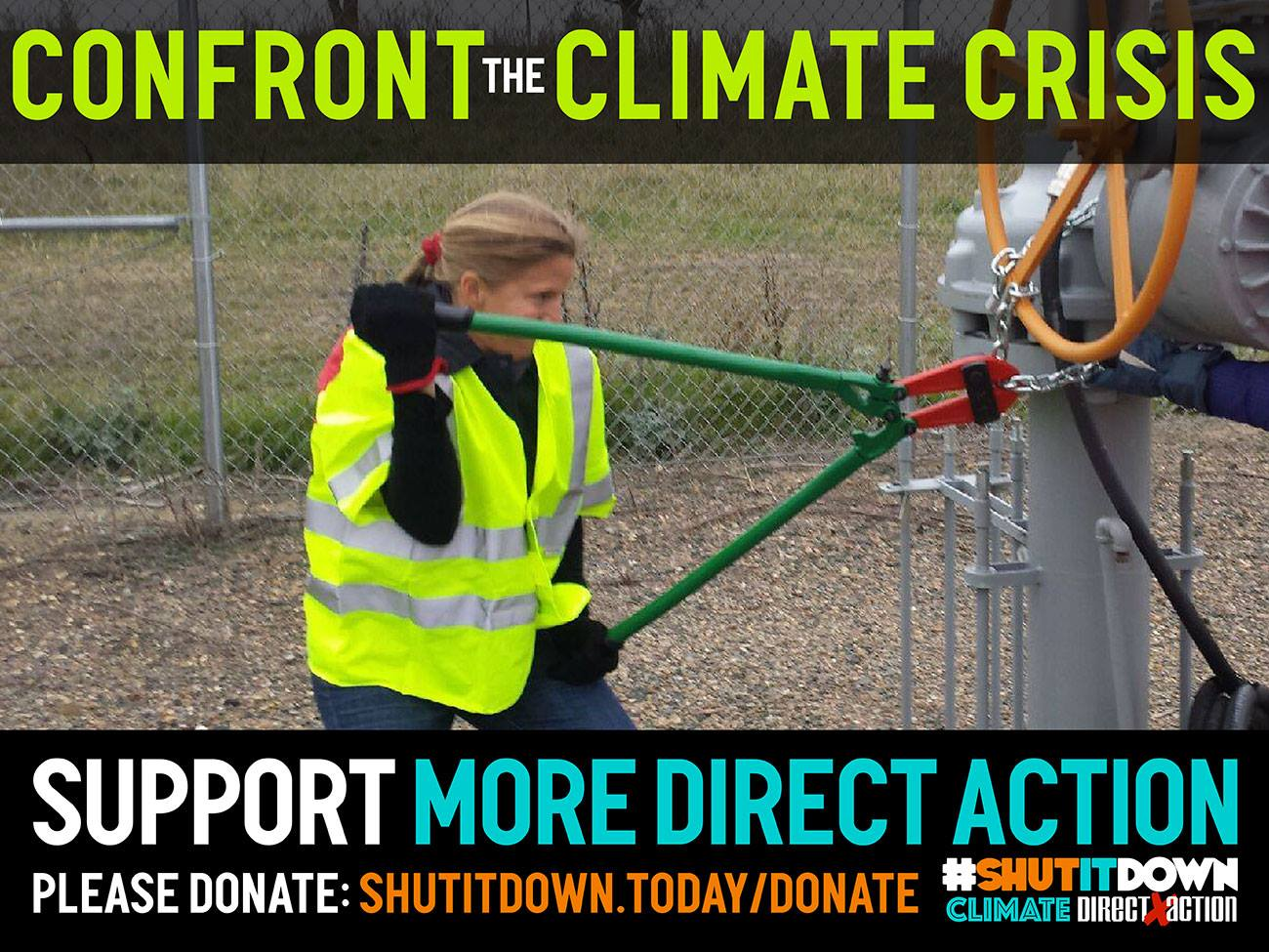 Support_More_Direct_Action_Donate.jpg
