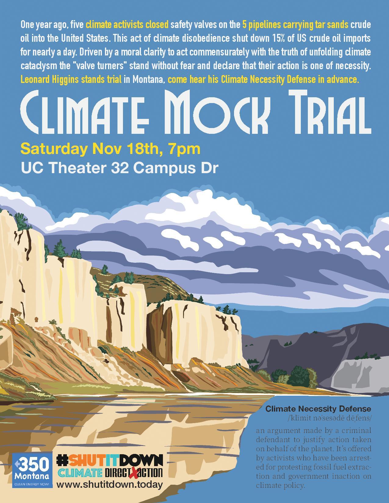 jpg_Climate_Mock_Trial_POster-page-001.jpg