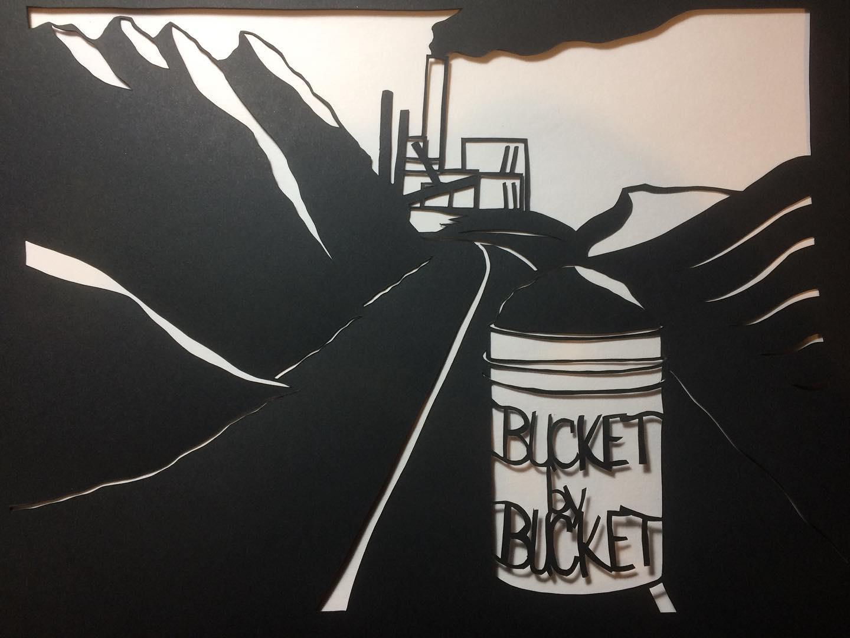 BucketArt-ConstanceKent.jpg