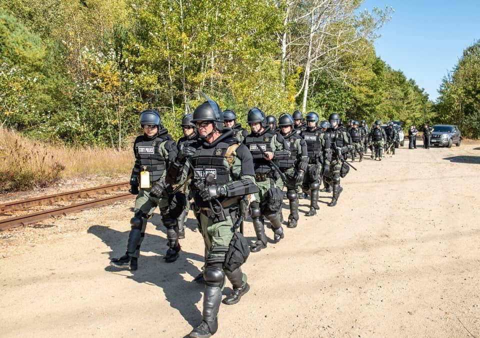StateTroopers-NHStatePolice.jpg
