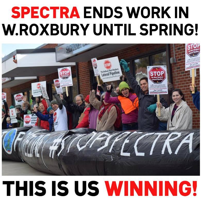 spectra_winning.jpg