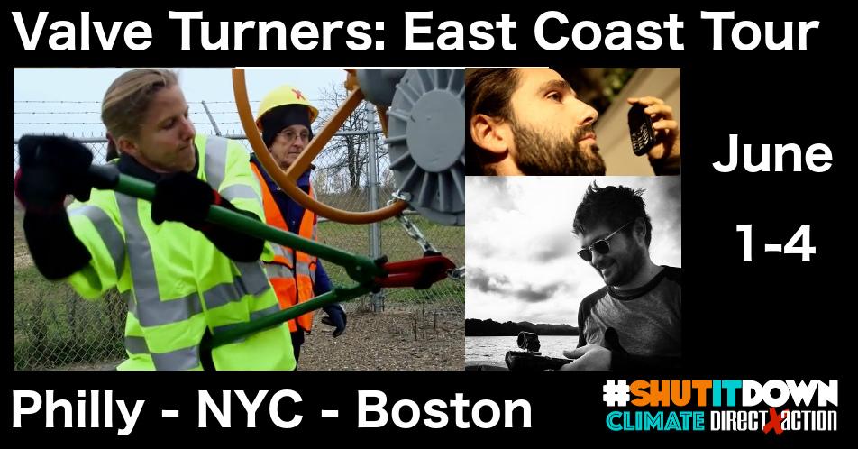 EastCoastTour.jpg