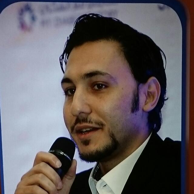 Rami Mohamed