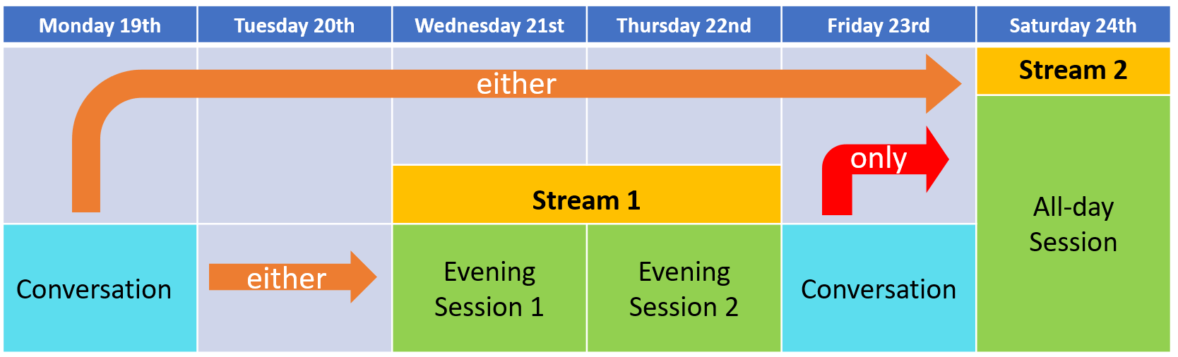 Interstate_Training_Schedule.PNG