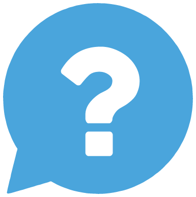 C4C_Icons_Question.png