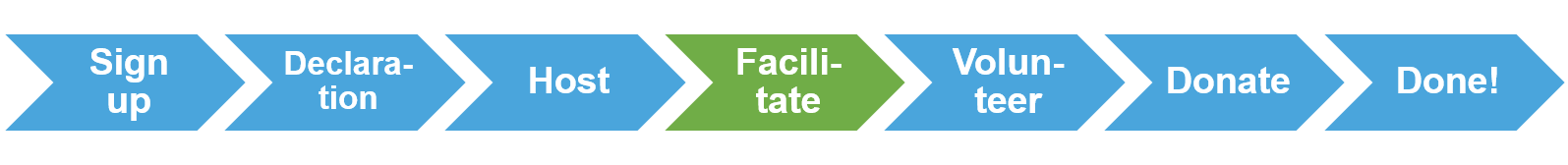 AdminFlow-Facilitate.png