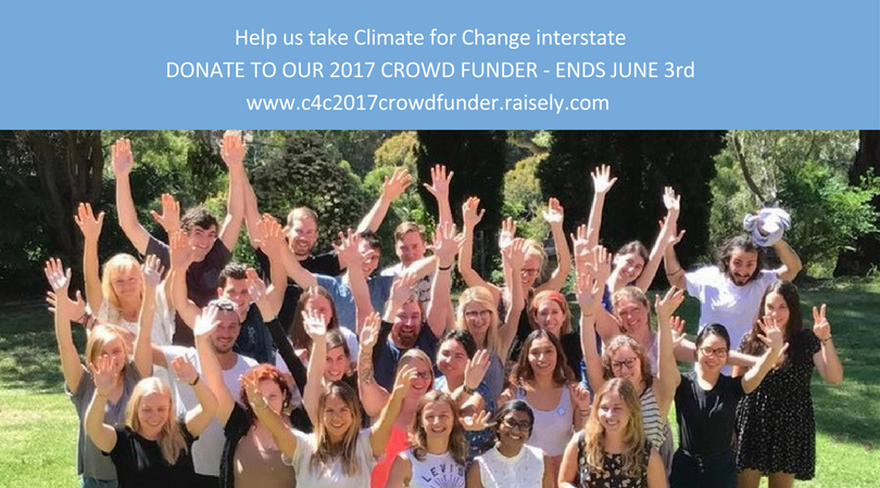 Help_us_take_Climate_for_Change_interstateDONATE_TO_OUR_CROWD_FUNDER.png