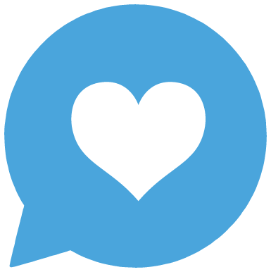 C4C_Icons_Heart.png
