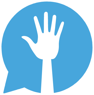 C4C_Icons_Hand.png