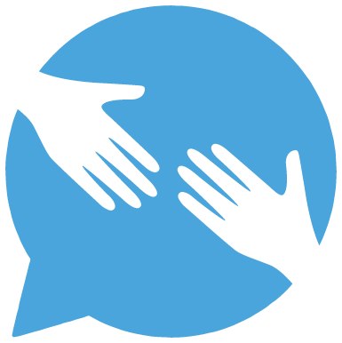 C4C_Icons_ReachOut.png