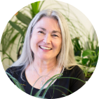 Sue Dwyer