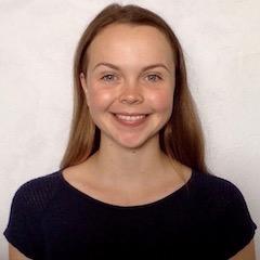 Serena Davies