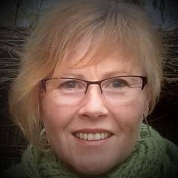 Deborah Punton