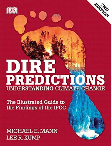 Dire_Predictions2.jpg