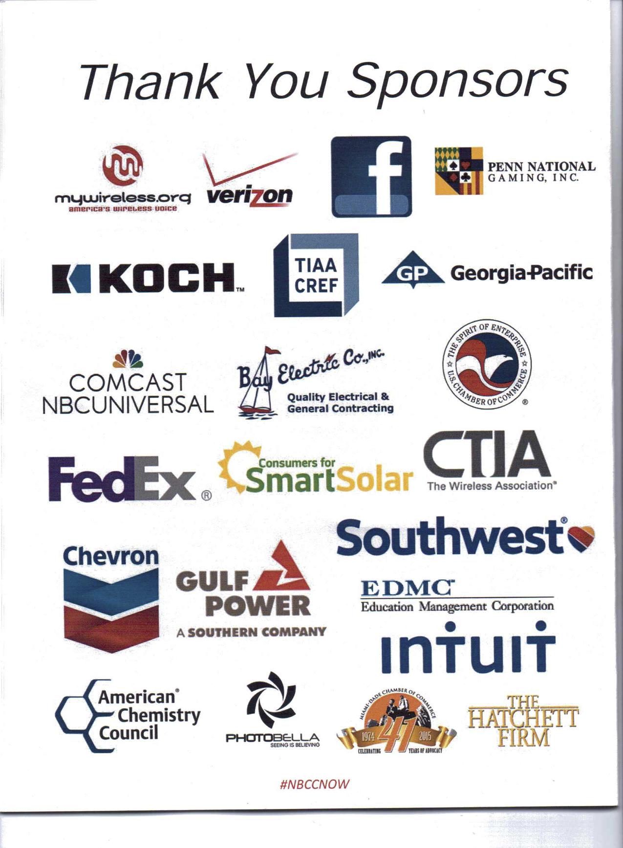 NBCCprogramsponsors.jpg