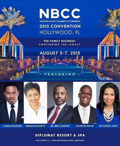 NBCCConf2015-2.jpg