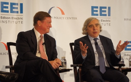 Tom_Fanning_and_Ernest_Moniz.jpg