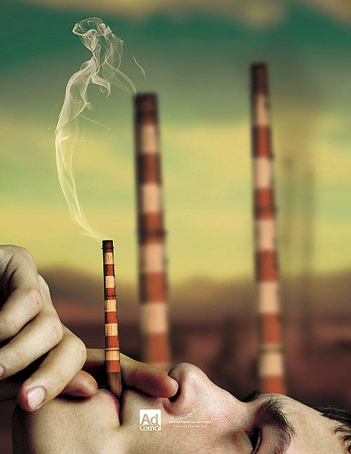 smokestack_cigarette.jpg