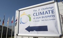 Climate-is-our-business-sm.jpg