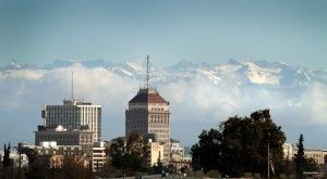 downtown-fresno-skyline-mt.-300x165.jpg