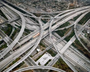 los-angeles-highways-01-300x239.jpg