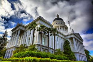 califcapitol2_slideshow-300x200.jpg