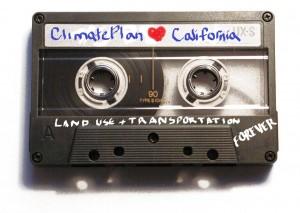 cassette_CP2-300x213.jpg