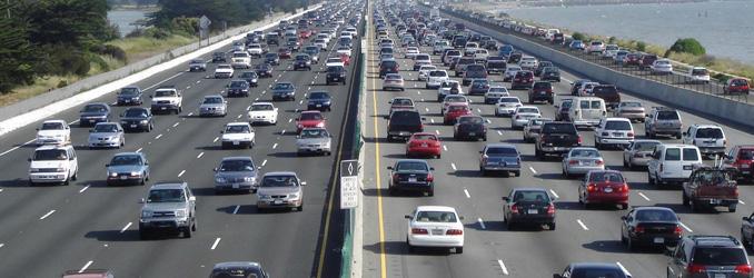climateplan_traffic.jpg