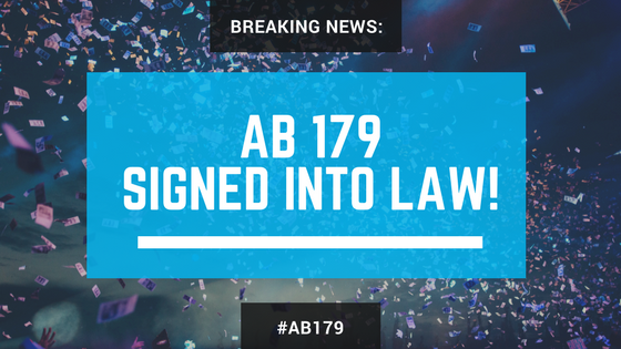 AB_179_signed.png
