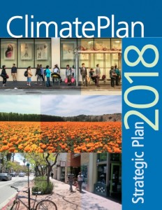 ClimatePlan-Strategic-Plan-2018-cover-232x300.jpg