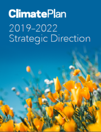 ClimatePlan-Strategic-Plan-2019-cover-232x300.jpg
