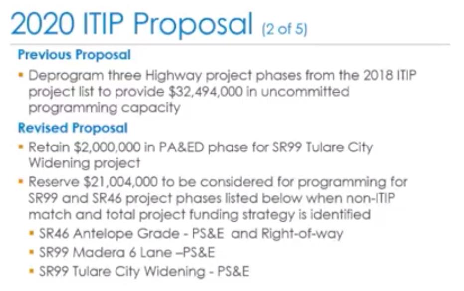 Draft_2020_ITIP_Proposal_.png
